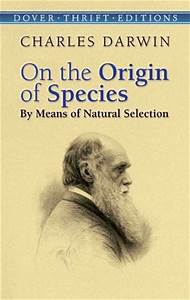 ORIGIN OF SPECIES Quotes Like Success