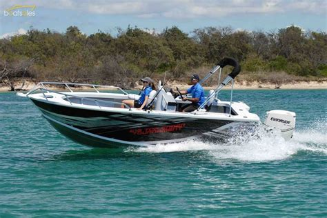 Boat Packages by Quintrex Boat Packages Quintrex Tinnies Quintrex Boats