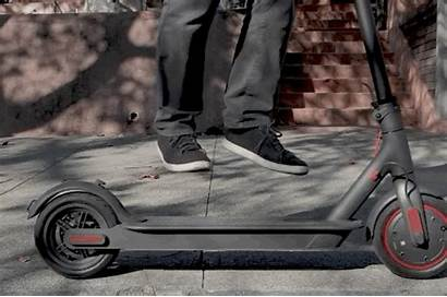 M365 Xiaomi Scooter Electric Ride Upgrade Worth