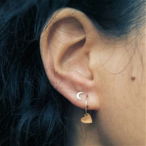 Ear Piercing Names What Are The Different Ear Piercings. Gold Anklets For Women. Le Vian Diamond. Coin Platinum. Fire Watches. Hippie Watches. Ring Tanzanite. Wide Gold Bangle Bracelet. Sterling Silver Charm Anklet