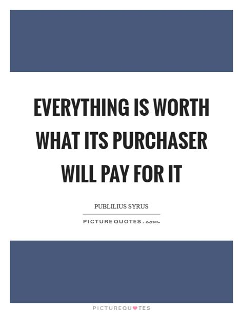 Is It Worth It To Pay For A Professional Resume by Everything Is Worth What Its Purchaser Will Pay For It