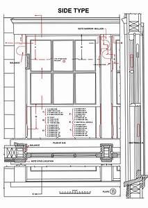Turbo Installation Diagrams