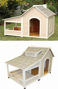 pinterest o the worlds catalog of ideas With outdoor dog house with air conditioning