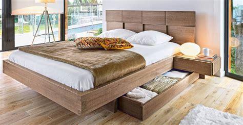 chambre gauthier mervent range gautier furniture
