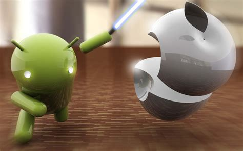 technology, Apple Inc., Android (operating System), Star Wars, Sword, Laser, Humor Wallpapers HD ...