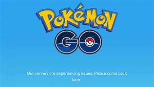 Pokemon Go Wp Berechnen : pok mon go sera officiellement lanc en europe d ici quelques jours frandroid ~ Themetempest.com Abrechnung