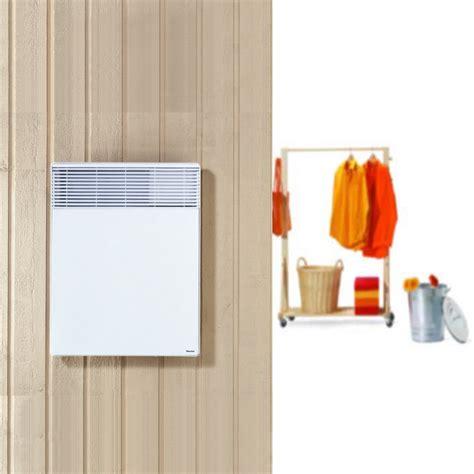 radiateur electrique cuisine radiateur electrique pour cuisine radiateur electrique