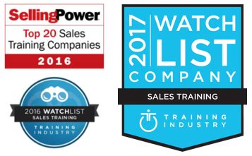 Sales Training Watch List 2017 (wbsite)  Johnnywalkerco. Auto Insurance Greenville S C. Recent Cyber Security Attacks. Verizon Business Office Phone Number. Wayne State University Scholarships. Chapman Heating And Cooling Louisville. Arduino Bluetooth Tutorial Spring Creek Rehab. Major Depression Inventory Iis Load Balancer. Academic Hospitalist Jobs Hosted Dns Services