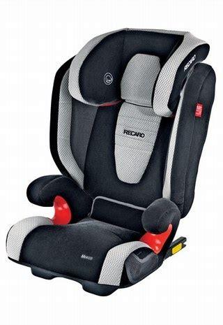 age siege auto obligatoire siège auto bébé choisir siège auto acheter un siege