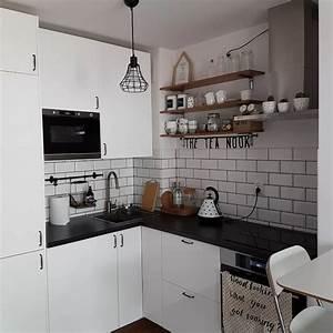 13, Minimalist, Kitchens, To, Inspire, Your, Next, Renovation