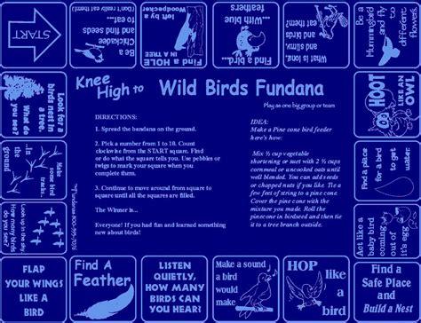 learning hummingbirds preschool  worksheets