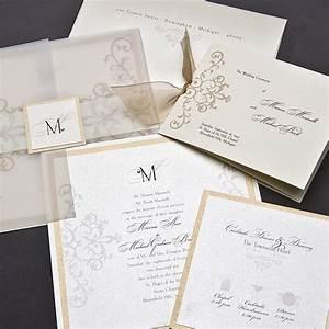 festivites studio unique custom designed wedding With original handmade wedding invitations