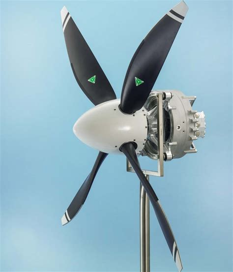 Aircraft Electric Motors by Siemens Exceptional Electric Aircraft Motor Wordlesstech