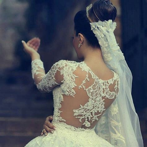 21 Best Images About Princess Wedding Dresses On Pinterest