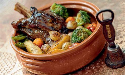 dubai cuisine s food