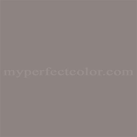 ici 212 ominous match paint colors myperfectcolor