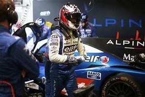 Actualite Le Mans : le mans d buts prometteurs pour l 39 alpine a460 actualit automobile motorlegend ~ Medecine-chirurgie-esthetiques.com Avis de Voitures
