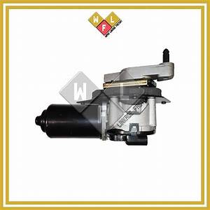 Front Wiper Motor Ford Crown Victoria 1995