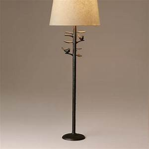 Unique photograph of hobby lobby floor lamps 15855 floor for Floor lamp hobby lobby