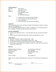 Resume Template Youth Central by Hospital Receptionist Resume Sle You To Search And