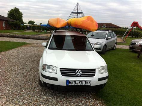dachbox vw touran kajak sot neben dachbox auf vw touran passt das das 1 kayak angelforum