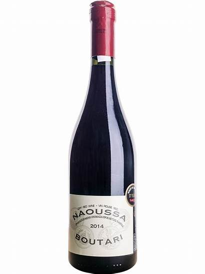 Boutari Naoussa Winery Liter Mygourmet24