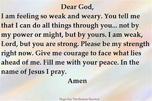 God Please Help Me Quotes QuotesGram