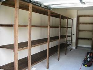 DIY Shelves Shelf Plans PDF Download deck stair plans