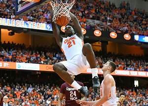 Syracuse Basketball vs. Florida State Preview