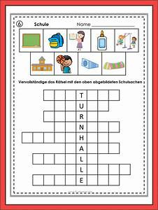 17 Best Images About German Resources On Pinterest