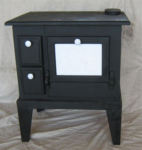 idaho sheep c inc cabinet built to look like