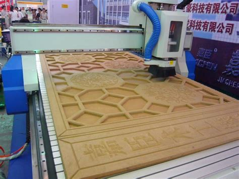 description   cnc woodworking machines