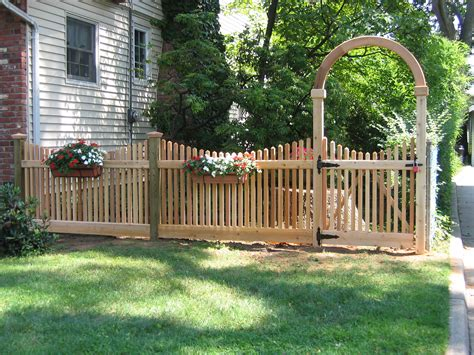 fence styles and prices white vinyl fence fencing privacy prices clipgoo