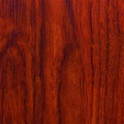 Formaldehyde In Laminate Flooring From Home Depot by Home Legend Brazilian Cherry 7 Mm Thick X 7 9 16 In W X