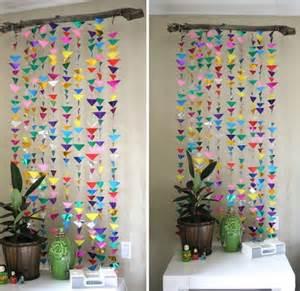 diy bedroom decor ideas 43 easy diy room decor ideas 2018 my happy birthday wishes