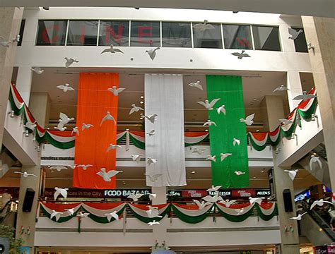 Independence Day Decorations Ideas by Happy Independence Day 2017 Wishes Sms Wallpapers Solgans