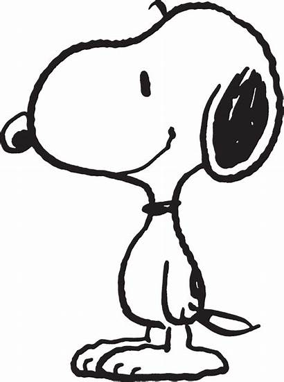 Snoopy Transparent Background Clip Pluspng Deviantart Featured