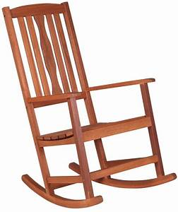Fe Guide Building : Rocking chairs plans free Info