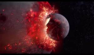 End of the world? Conspiracy theorists claim new Planet 9 ...