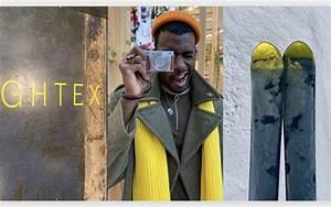 Die Farbe Gelb : die farbe gelb cornelia gumm ~ Watch28wear.com Haus und Dekorationen