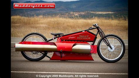 rocketman quot quot jet engine jet bike youtube