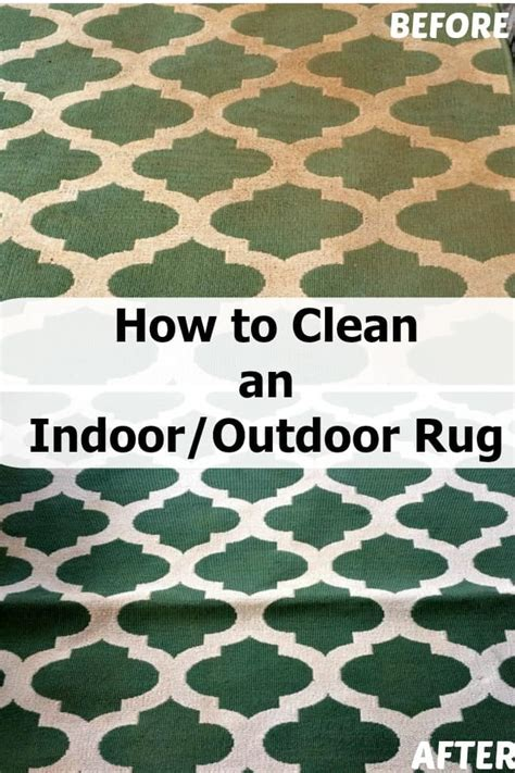 how to clean area rugs how to clean indoor outdoor rug roselawnlutheran