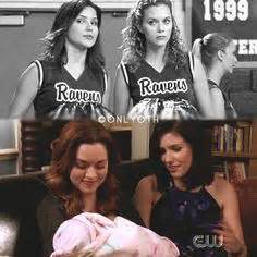 1000+ images about One Tree Hill on Pinterest | One tree ...
