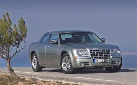 Chrysler 300c Wallpaper by Chrysler 300 Touring Limited 300c Srt8 Free