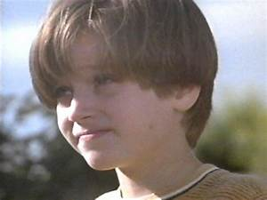 Picture of Elijah Wood in Radio Flyer - rf025.jpg | Teen ...