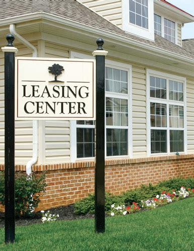 property management harlan custom contracting