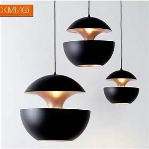 Luminaire Interieur Design : 1000 id es sur le th me lampes suspendues de cuivre sur ~ Premium-room.com Idées de Décoration
