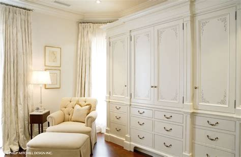 built in storage for bedrooms 239 best images about master bedrooms country traditional on master