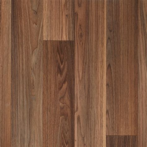 senso essential 3m wide walnut medium sheet vinyl flooring