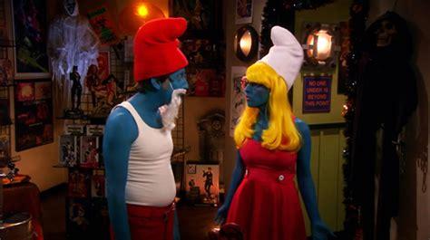 The Big Bang Theory—Season 6 Review |BasementRejects